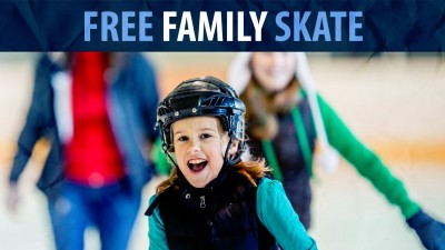 Free-Skate---Fmaily-Day--web