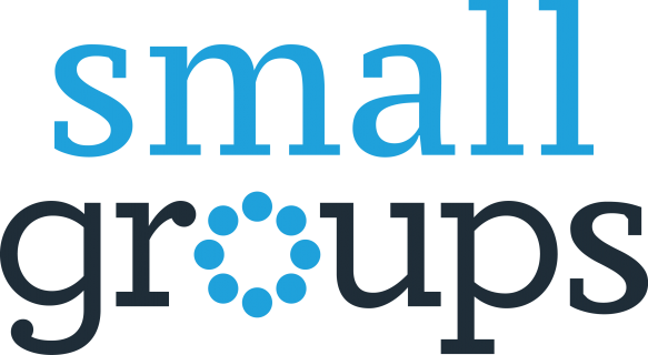 small_group_logo_stacked
