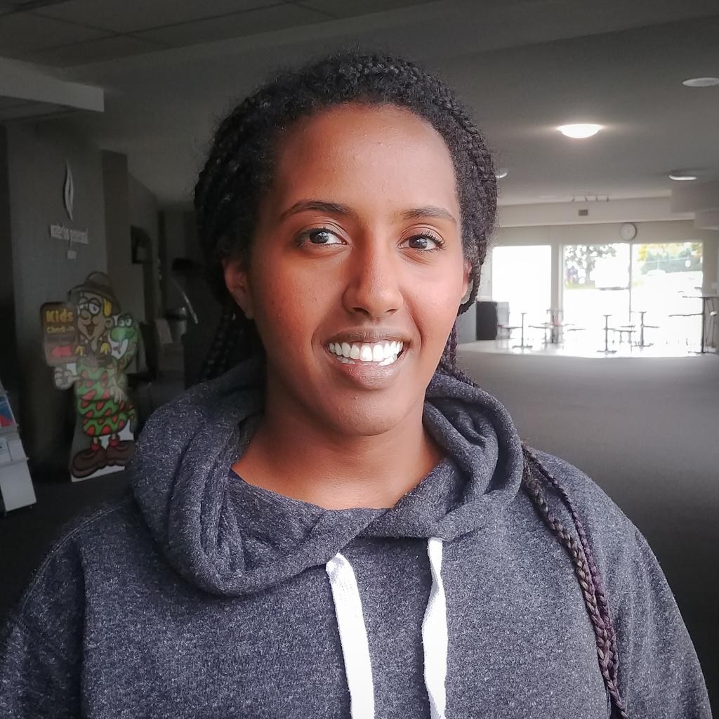 Enku-Assefa