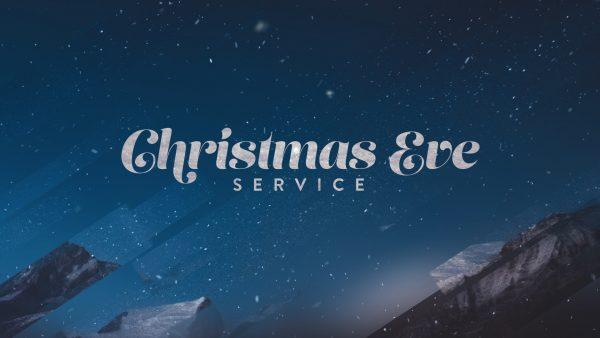 Christmas Eve 2019 Image