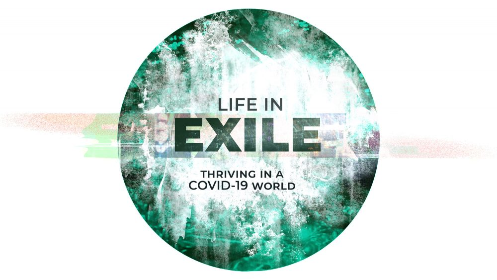 Life in Exile